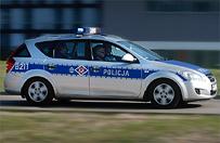 Zagin�� 16-letni Niemiec. Policja publikuje zdj�cie