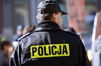 """Po 12 latach policja ustali�a to�samo�� """"m�czyzny z wanny"""""""