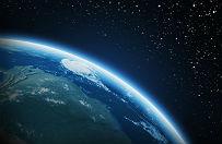 Asteroida 1998 QE2 zbli�a si� do Ziemi