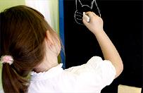 Rzecznik dyscyplinarny chce ukarania nauczyciela fizyki z Bia�egostoku