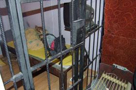 Areszt dla porywaczy 19-latka