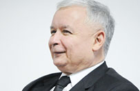 Umorzono �ledztwo ws. o�wiadcze� maj�tkowych prezesa PiS Jaros�awa Kaczy�skiego