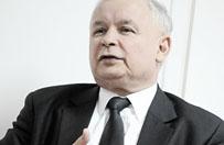 Wies�aw D�bski: Jaros�aw Kaczy�ski straszy, pohukuje i mobilizuje swoje dywizje