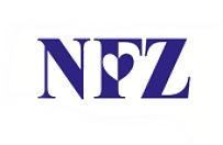 Rada NFZ za kandydatur� Tadeusza J�drzejczyka na prezesa funduszu