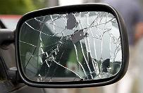 Senator PiS Jerzy Chr�cikowski oskar�ony o spowodowanie wypadku drogowego