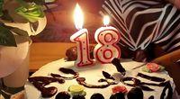 Czy masz popularną datę urodzin?