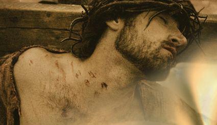 Ujawniono dok�adn� dat� �mierci Jezusa!