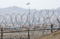 Yonhap: wymiana ognia na granicy korea�skiej