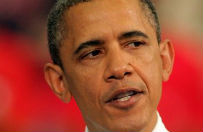 Barack Obama: Ameryka jest niezast�piona. Gdy pojawiaj� si� problemy dzwoni si� do nas