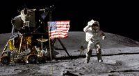 Historia programu Apollo część 2