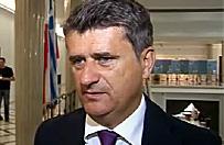 Janusz Palikot odpowiada Robertowi Biedroniowi: wpadn� na piwo
