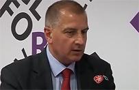 Dyrektor Departamentu Prezydenta: wrocławianie sprawdzili uczciwość Dutkiewicza