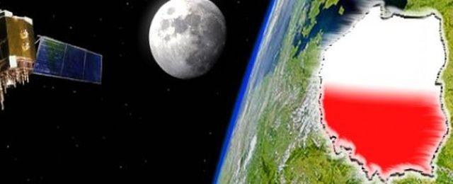 Polska w ESA: Stracimy 2 mld zł, jeśli nie wstąpimy w 2012 r