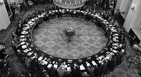 Wybory z 4 czerwca 1989 r. - �miertelnym ...