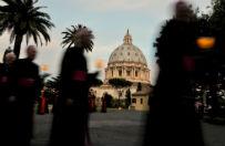 Watykan postawi przed s�dem sprawc�w wycieku tajnych dokument�w