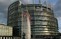 Europa budzi się z (lewackiego) letargu