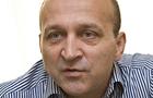 Wies�aw Godzic dla WP: Kazimierz Marcinkiewicz powinien znale�� trzeci� �on�