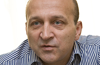 Kazimierz Marcinkiewicz: Bart�omiej Sienkiewicz nie powinien by� dalej szefem MSW