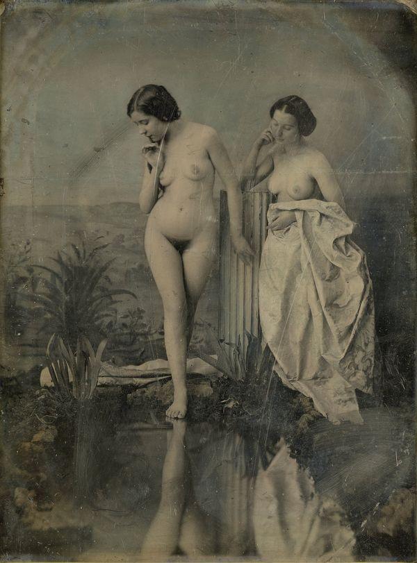 prostitutas vintage charlie y la fabrica de prostitutas