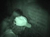 Paranormalna Polska: Odprowadzanie duch�w