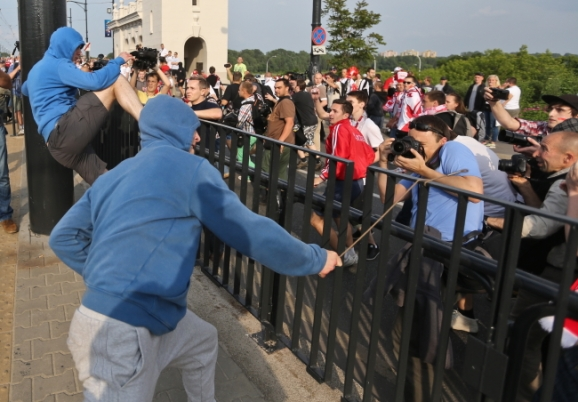 Euro 2012 - Pagina 2 Roszad2