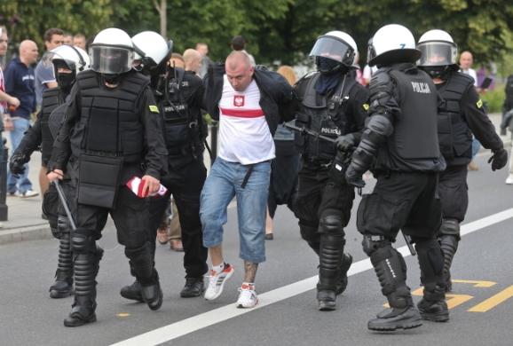 Euro 2012 - Pagina 2 Roszad5