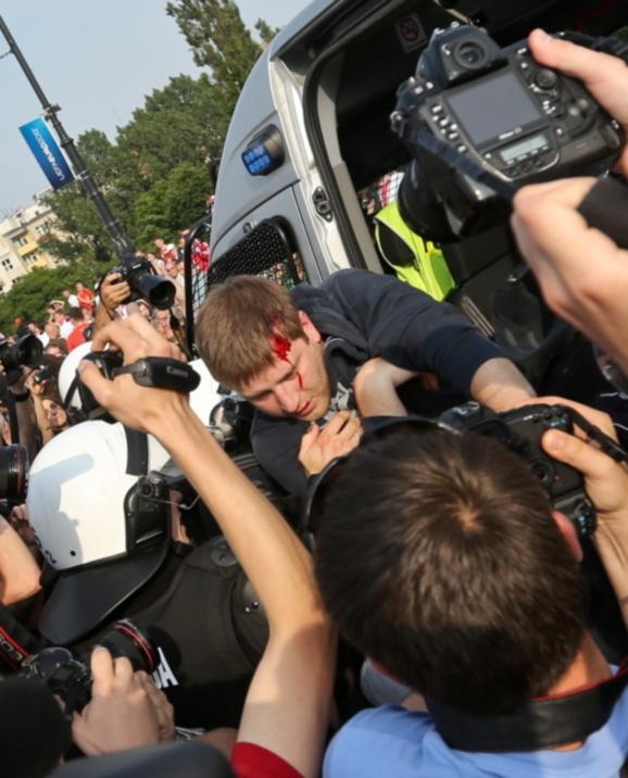 Euro 2012 - Pagina 2 Roszad6