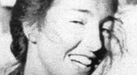 60 lat temu zginęła