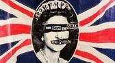 P�yta Sex Pistols sprzedana za 65 tysi�cy z�otych