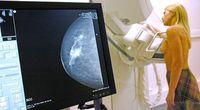 Zagadka nowotwor�w rozwi�zana po 30 latach!