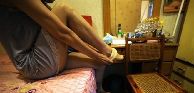 escortenorge prostytutki ogłoszenia