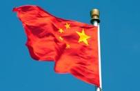 Chiński łazik księżycowy znów działa