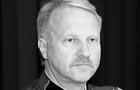Jadwiga Staniszkis: brak zaufania do instytucji państwa