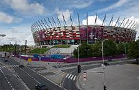 Koncerty i wielkie imprezy na polskich stadionach - czy to si� op�aca?