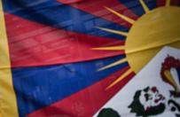 Chiny: kolejni Tybeta�czycy podpalili si� w akcie protestu