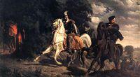 Ilu polskich królów było Polakami?