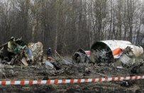 Wci�� nie wiadomo, kiedy wrak Tu-154 trafi do Polski