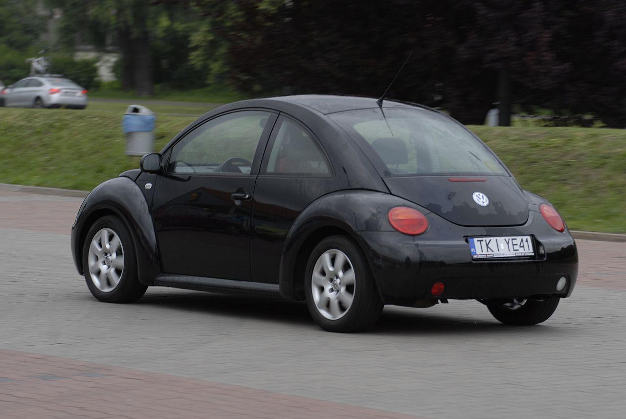 volkswagen new beetle wp moto. Black Bedroom Furniture Sets. Home Design Ideas