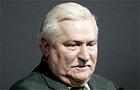Mecenas Widacki: to pismo jest za dobre na Wałęsę