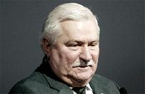"""Lech Wa��sa: to pa�stwo powinno organizowa� obchody """"Solidarno�ci"""""""