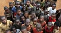 Na świecie umiera więcej ludzi niż podaje WHO
