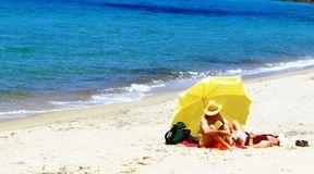 7 sposobów na udane wakacje