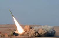 Iran mo�e zbudowa� w�asn� bomb� atomow� w Korei P�nocnej?