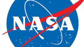 Polscy inżynierowie w NASA