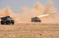 Powstaje wsp�lna arabska armia. Gwarant stabilno�ci czy wojny?