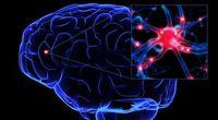 Lek na cukrzycę może również naprawiać mózg