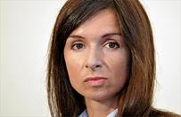Marta Kaczyńska: Prokuratura Krajowa ma obowiązek otwarcia zwłok ofiar katastrofy