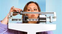 Osobowość zmienia się wraz ze wzrostem wagi