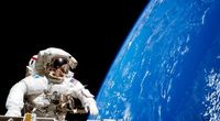 Czy podr�e kosmiczne przed�u�aj� �ycie?
