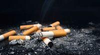 Co mo�na zrobi� z niedopa�k�w papieros�w?